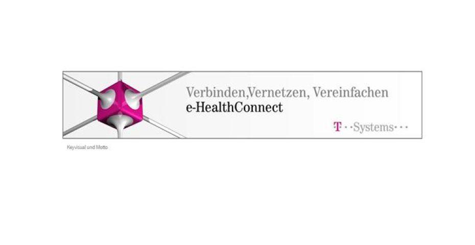 T-System Medica
